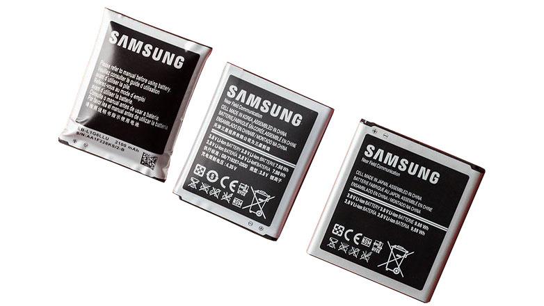 ce trebuie sa faceti daca bateria smartphone-ului cu android nu mai tine dupa o incarcare completa