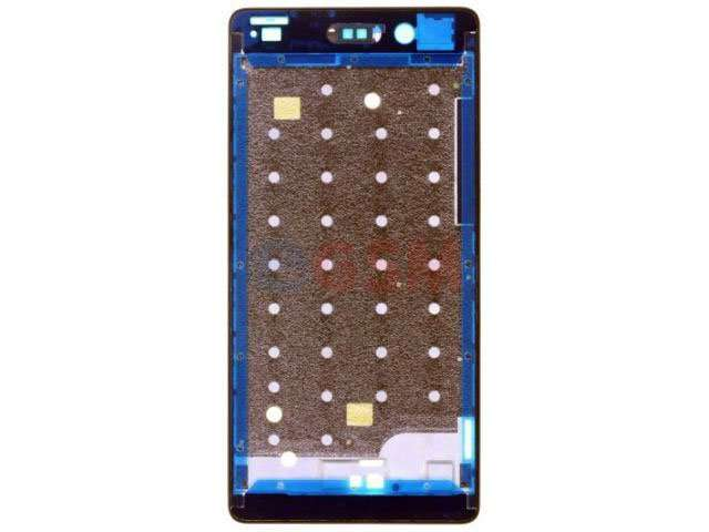 Carcasa rama display Huawei P8 Lite ALE-L21