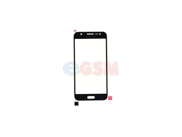 Geam display Samsung J5 2015, J500