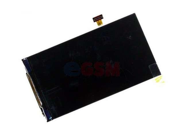 Display Lenovo A820