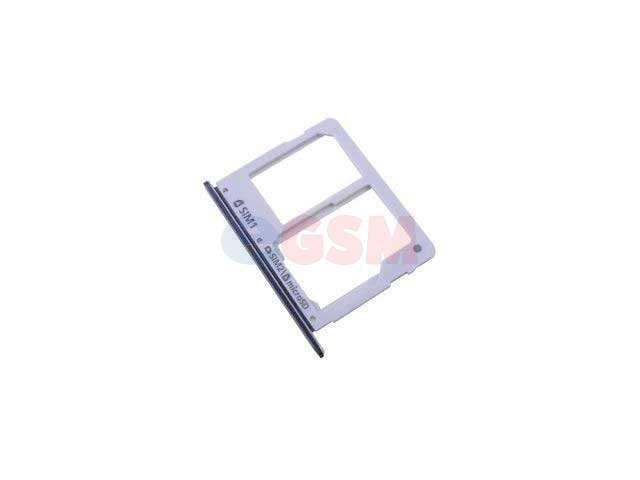 Suport sim si card Samsung SM-A310F, SM-A510F, A710F