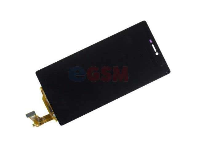 Display cu touchscreen Huawei P8, GRA-L09