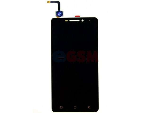 Display cu touchscreen Lenovo Vibe P1m