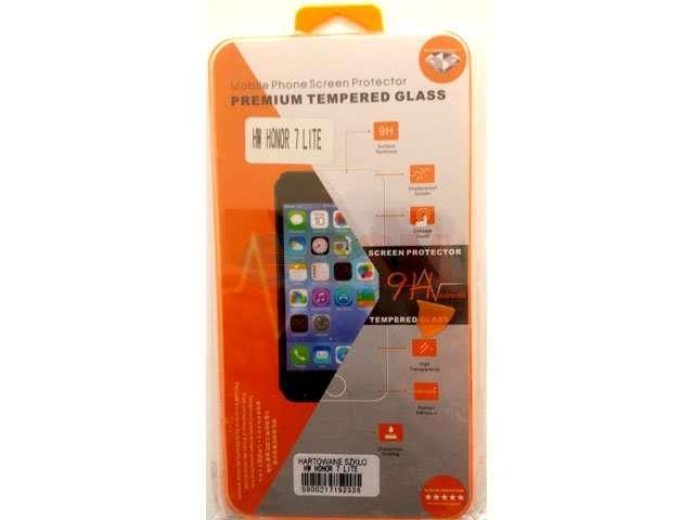 Folie sticla securizata Huawei Honor 5c, Huawei Honor 7 Lite, Huawei GT3
