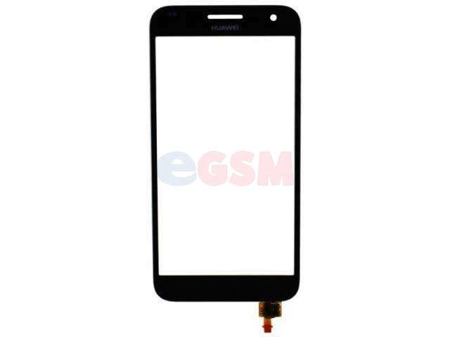 Touchscreen Huawei Ascend G7
