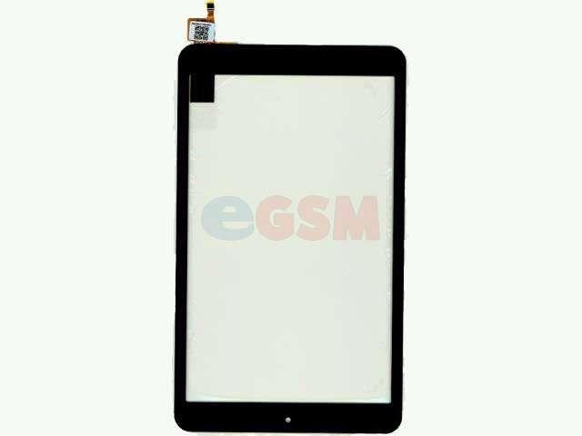 Geam cu touchscreen Allview Impera I8