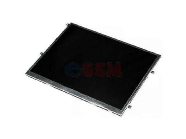 Display Asus TF700T Transformer Pad Infinity
