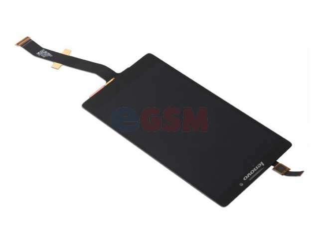 Display cu touchscreen Lenovo Vibe Z K910