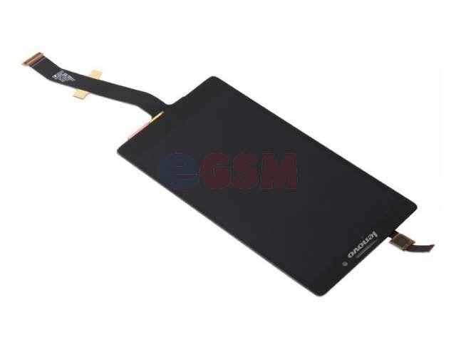 Display cu touchscreen Lenovo Vibe Z K910