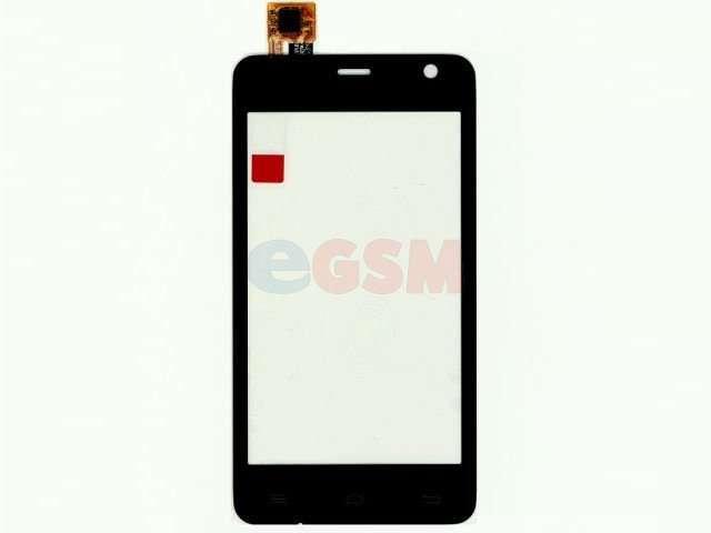 Geam cu touchscreen Allview A5 Lite