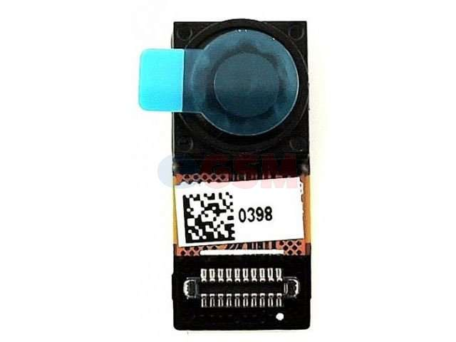 camera frontala microsoft lumia 550