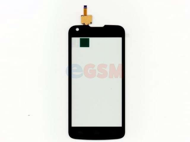Geam cu touchscreen Allview C6 Quad 4G