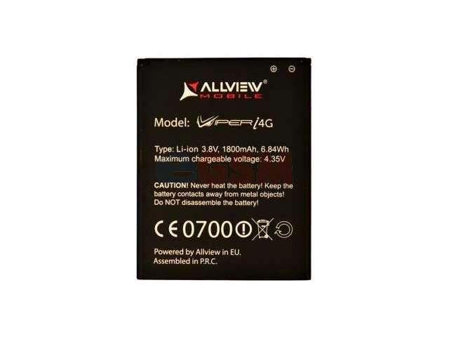 Acumulator Allview V1 Viper i 4G