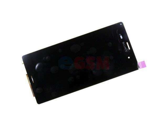 Display cu touchscreen Sony D6603, D6643, D6653, D6616, Xperia Z3