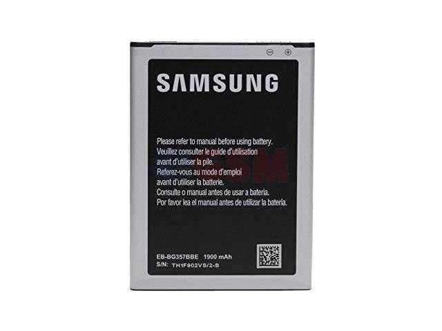 Acumulator Samsung EB-BG357BBE Galaxy Ace Style,SM-G357FZ Galaxy Ace 4