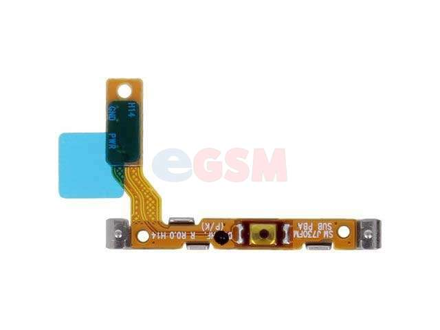 Banda pornire Samsung SM-J530F, SM-J730F