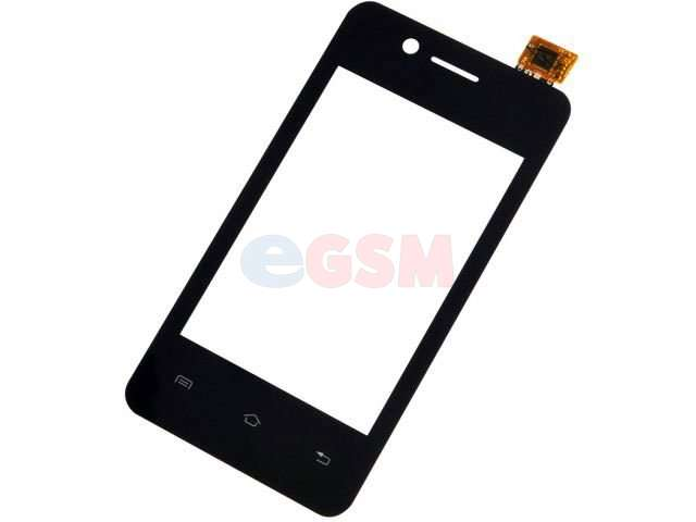 Geam cu touchscreen Allview A4 You