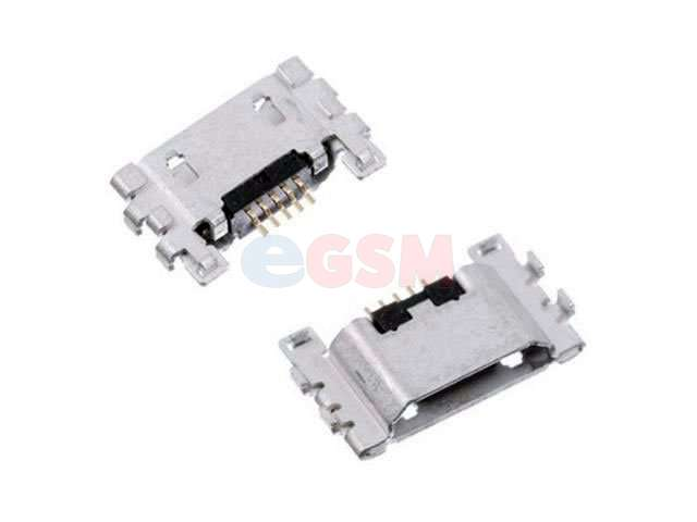 Mufa conector alimentare Sony C6802, C6806, C6833, D5803, D5833