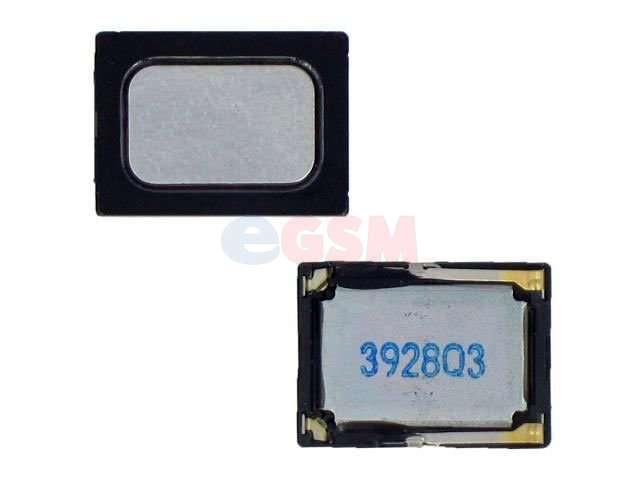 Sonerie Sony D5503,D5803,D5833,D6502,D6503 D6543,E6833,Z3,Z2,Z1,Z5