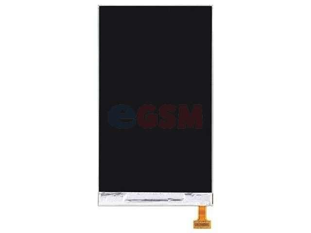 display nokia lumia 920