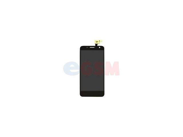 Display cu touchscreen Alcatel OT-6012, Orange Hiro, Idol Mini Original