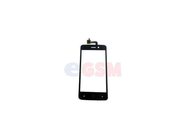 Geam cu touchscreen Allview P5 Lite