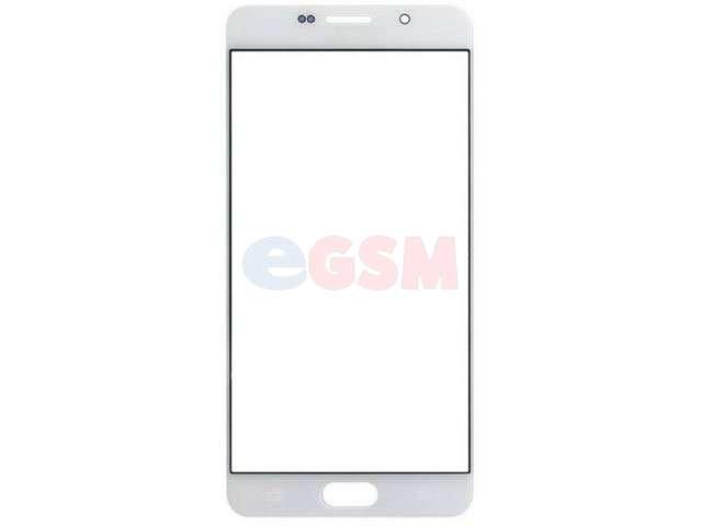 Geam Samsung SM-A710F Galaxy A7 2016
