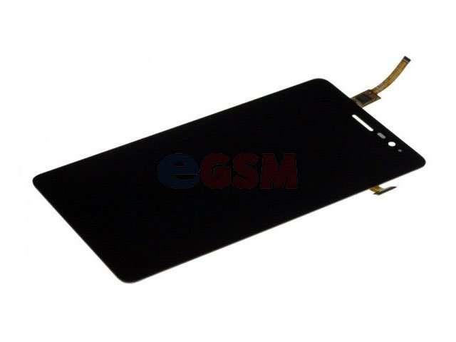 display cu touchscreen lenovo s860