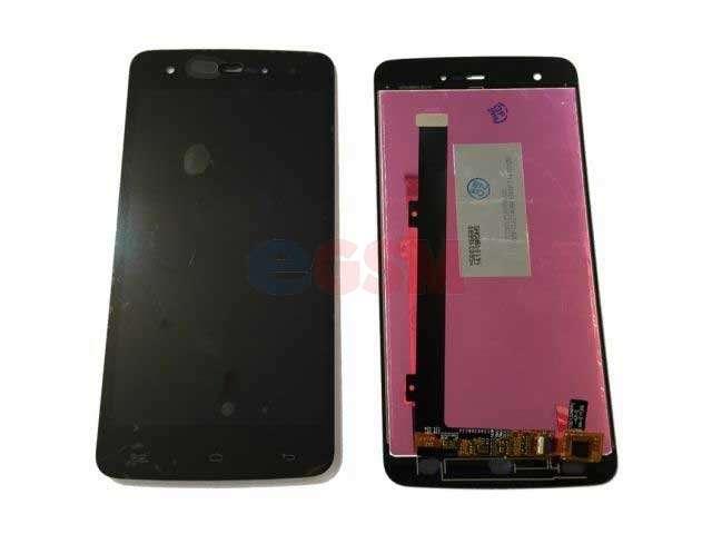 Display cu touchscreen Allview V1 Viper S4G,V1 Viper S PRO