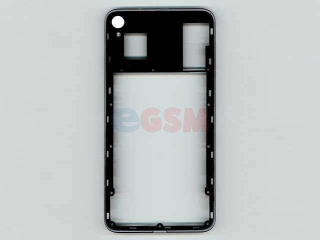 Carcasa mijloc Allview P6 Pro originala