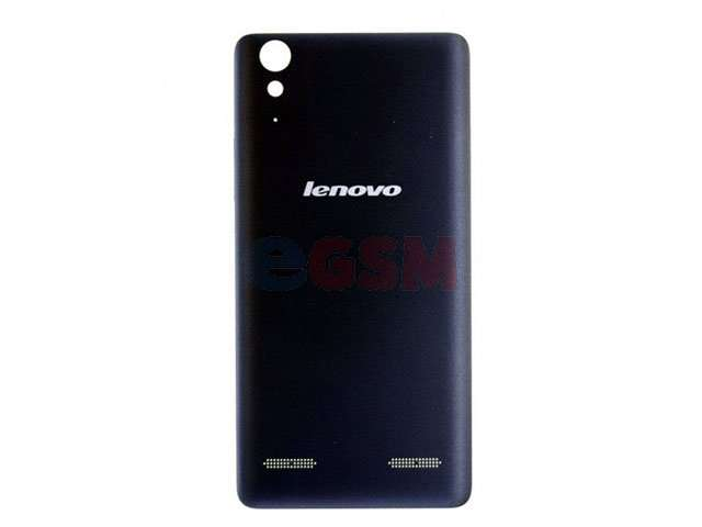 Capac baterie Lenovo A6000
