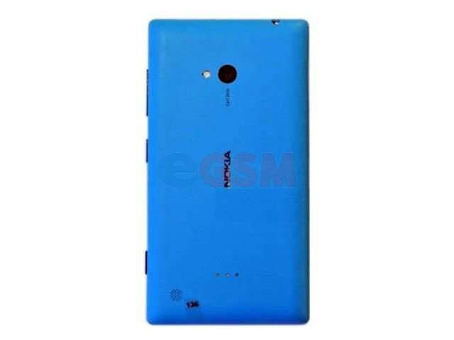 Capac baterie Nokia 720 Lumia