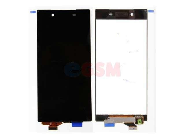 Display cu touchscreen Sony Xperia Z5, Z5 Dual, E6603, E6633, E6653, E6683