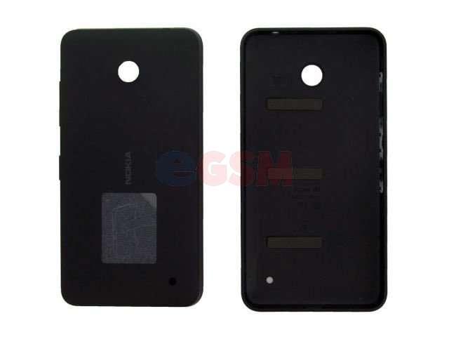 Capac baterie Nokia 630 Lumia, 635