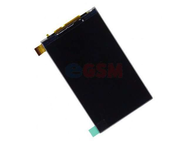 Display Lenovo A319