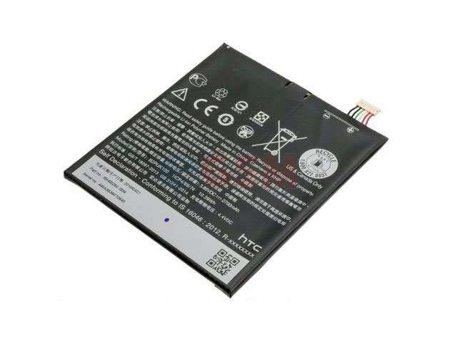 Acumulator HTC B2PUK100 ORIGINAL pentru HTC Desire 825