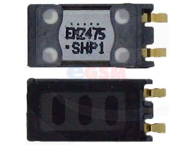 Casca LG D722, D722K, D724, D725, D728