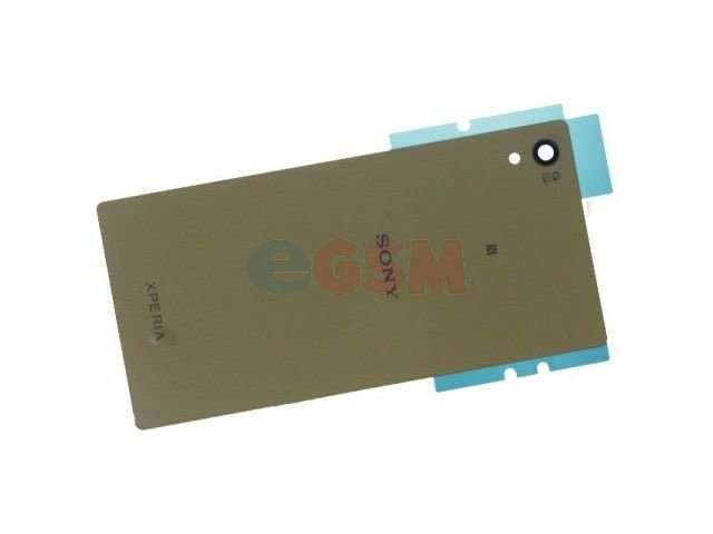 capac baterie sony xperia z5 dual e6603 e6633 e6653 e6683