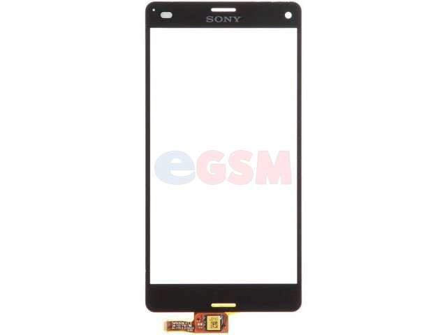 Geam cu touchscreen Sony D5803, D5833 Xperia Z3 Compact