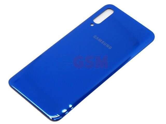 Capac baterie Samsung SM-A505F Galaxy A50 albastru