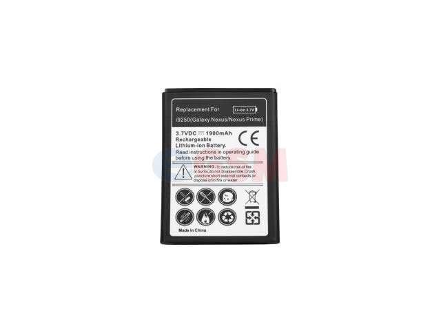 Acumulator EB-L1F2HVU