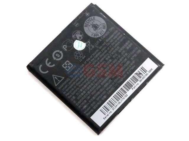Acumulator HTC BA S950 original pentru HTC Desire 300