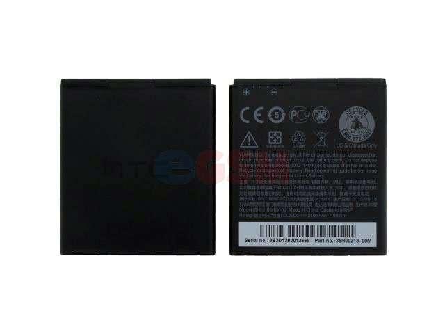 Acumulator HTC BM65100 original pentru HTC Desire 501, Desire 510, Desire 603E, Desire 700 si Desire 709