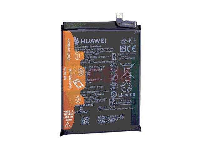 Acumulator Huawei HB486486ECW pentru Mate 20 Pro ORIGINAL