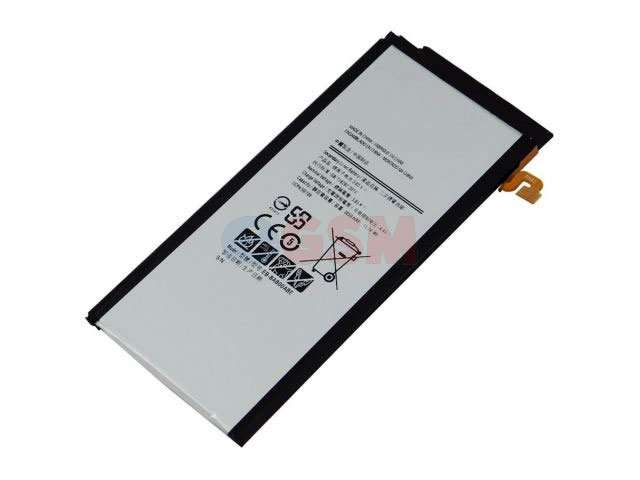 Acumulator Samsung EB-BA800ABE