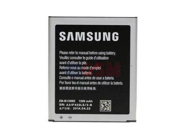 Acumulator Samsung EB-BG313BBE original