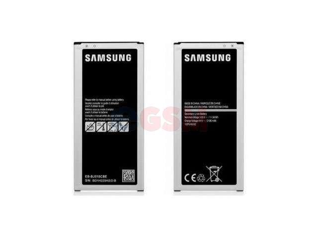 Acumulator Samsung EB-BJ510CBN