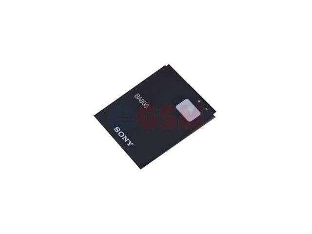 Acumulator Sony BA800 original pentru Sony Xperia V