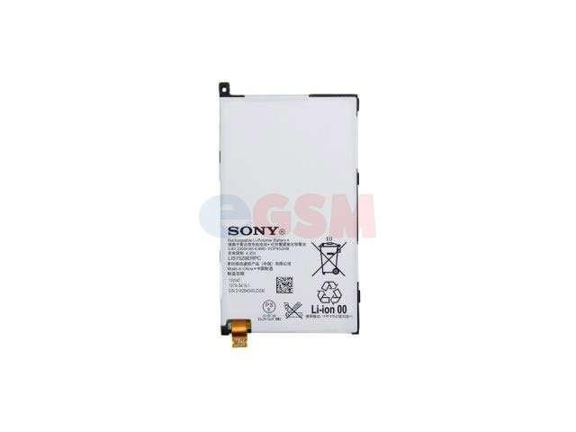 Acumulator Sony LIS1529ERPC original pentru Sony Xperia Z1 Compact
