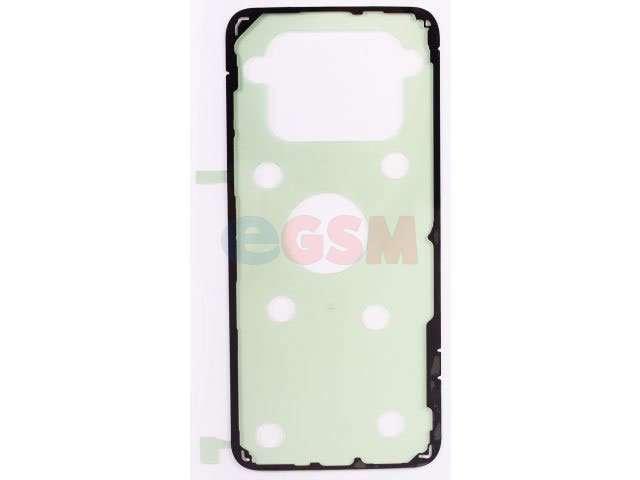 Adeziv capac baterie Samsung SM-G950F Galaxy S8